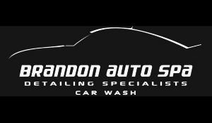 brandon auto spa