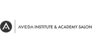 aveda institute & academy salon