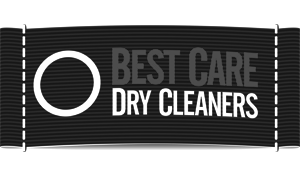 best care dry cleaners