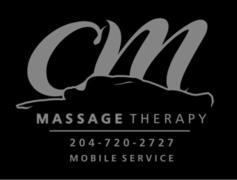 cm massage