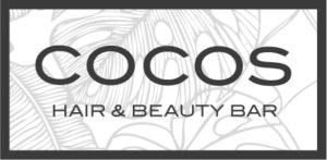 cocos hair & beauty