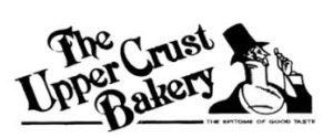 upper crust bakery